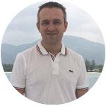 Sylvain expatrié Thaïlande