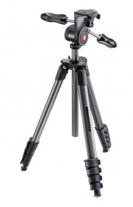 blog-photo-pied-manfrotto-compact-advanced