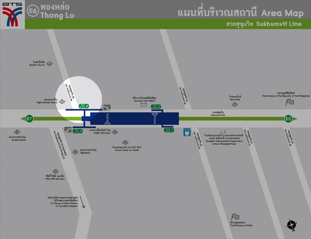 bangkok-bts-E6-thong-lo