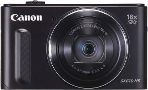 compact-canon-powershot-sx610-hs
