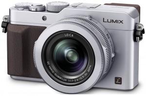 compact-lumix-dmc-lx100