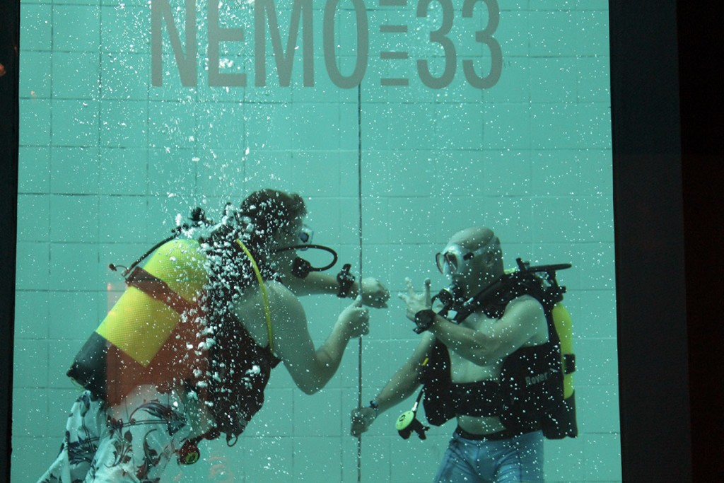 bruxelles-uccle-nemo33-plongeurs