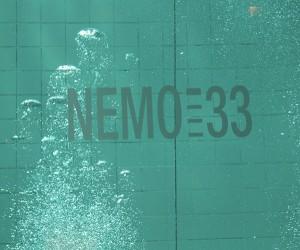 nemo-33-bulles