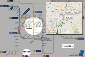 plan-tram-bruxelles-nemo-33