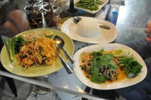 plats-cuisine-beer-garden-phra-khanong
