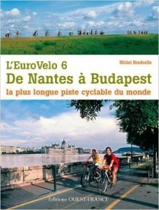 eurovelo-nantes-budapest