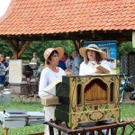 musee-plein-air-orgue-2