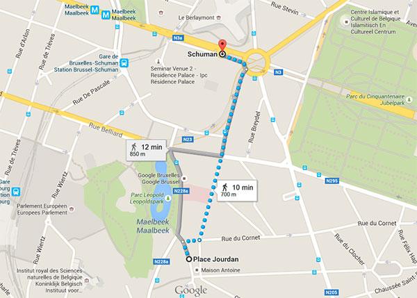 plan-itineraire-2-maison-antoine-bruxelles