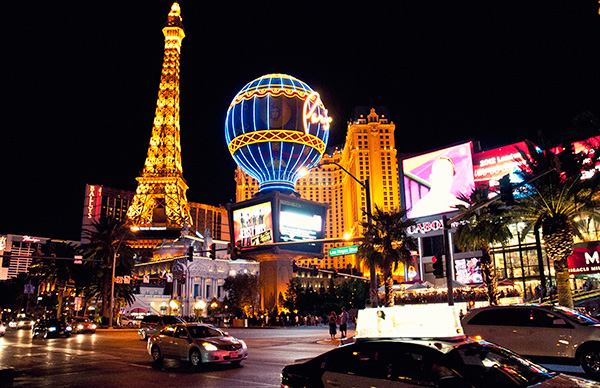 blog-voyage-usa-las-vegas-paris-casino-vojagado
