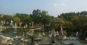 jardin-2-million-years-stone-pattaya