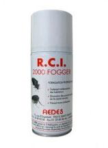 rci-2000-anti-punaise