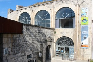 musee-bastille-grenoble