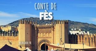 voyage maroc en mai