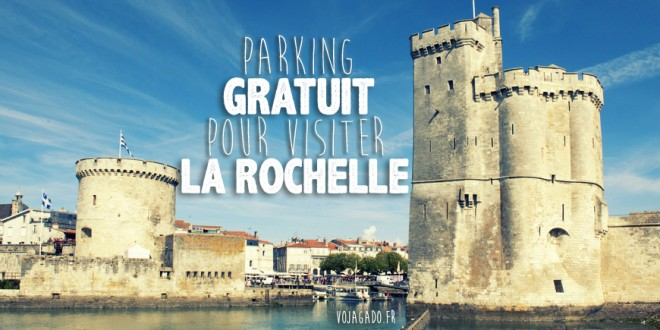 trouver un parking gratuit la rochelle. Black Bedroom Furniture Sets. Home Design Ideas