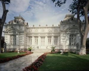 museo-pedro-de-osma-wikimedia