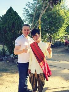 thailande-sylvain-expatrie