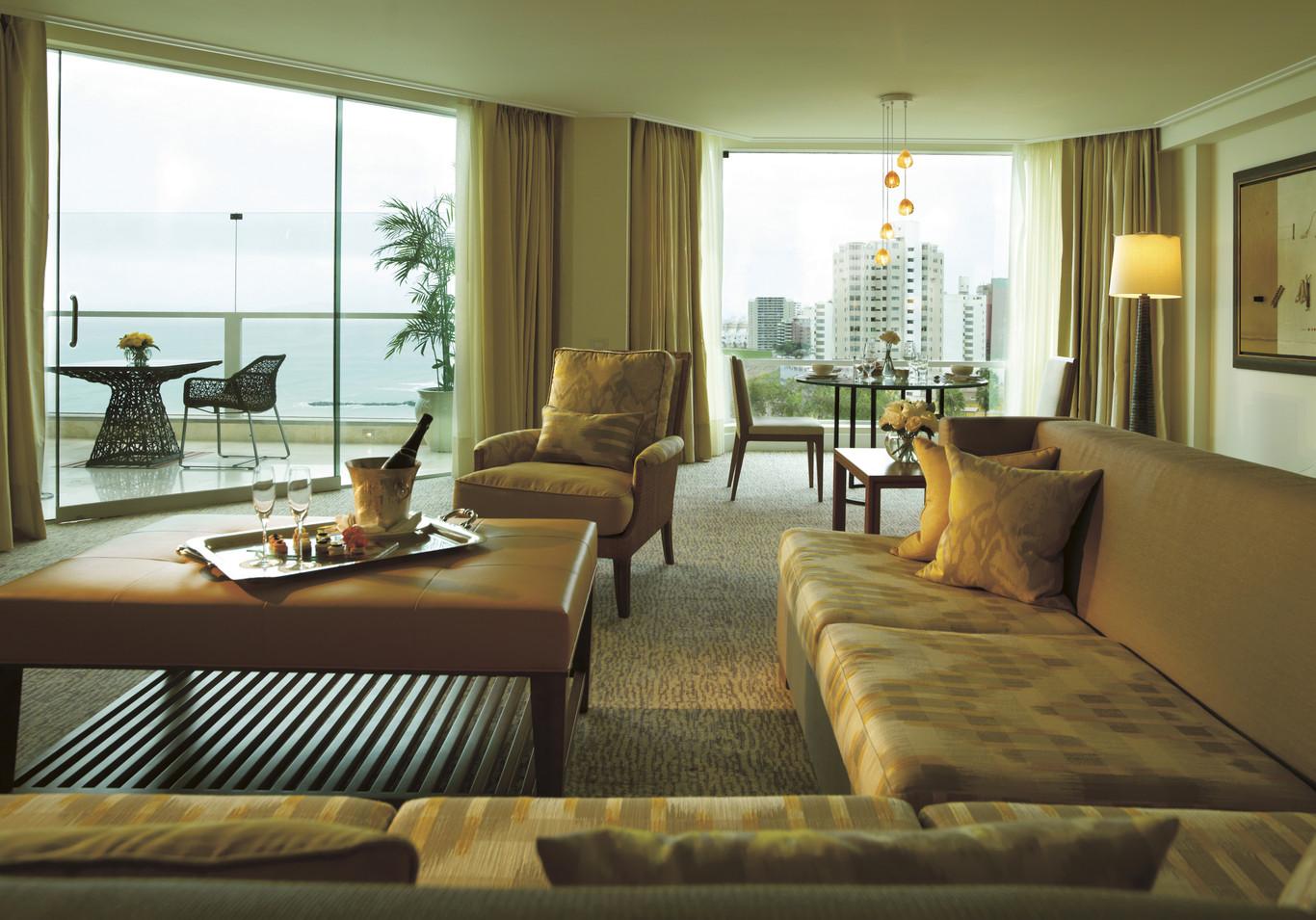 hotel-belmond-miraflores-1