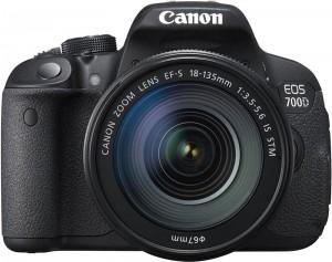 blog-photo-reflex-canon-700d