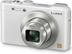 photo-voyage-compact-lumix-lf1