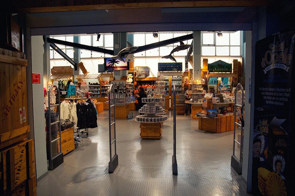 boulogne-sur-mer-nausicaa-aquarium-boutique