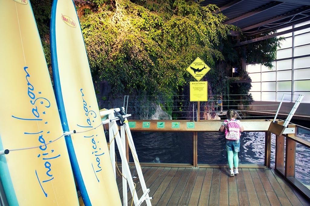 boulogne-sur-mer-nausicaa-surf