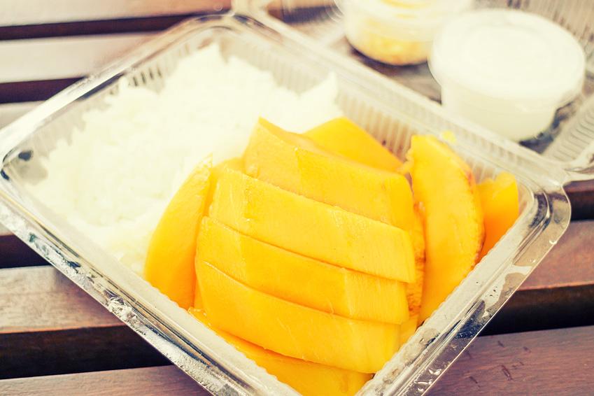 mangue-riz-gluant-soi38-vojagado