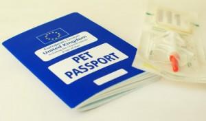 passeport-animaux