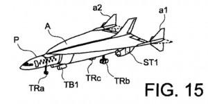 avion-hypersonique-airbus