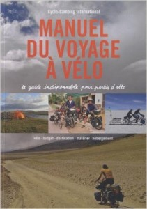 eurovelo-manuel-voyage-velo