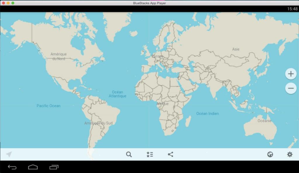 maps-me-bluestacks-mac-os
