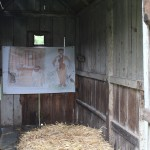 musee-plein-air-lille-interieur-roulotte