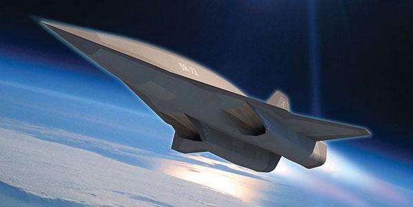 sr-72-hypersonique
