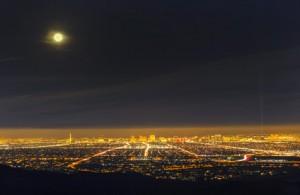 las-vegas-desert-nuit-lumieres