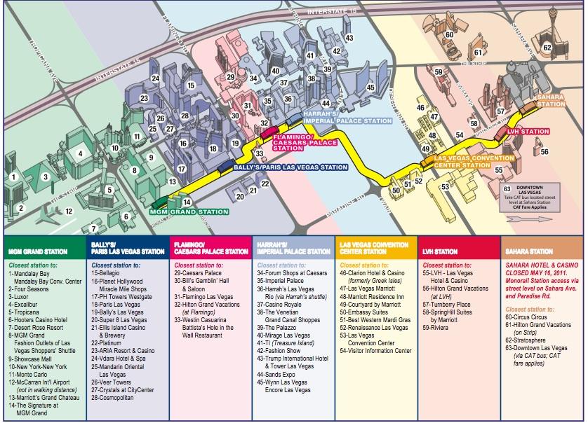 monorail-map-las-vegas