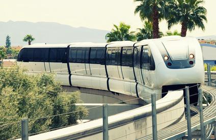 usa-las-vegas-monorail