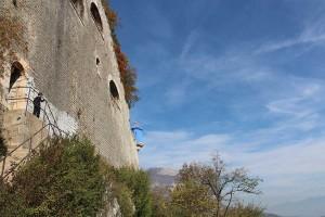 bastille-escalier-panorama
