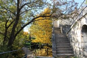 croisement-escalier-sentier-bastille