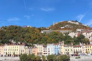 panorama-grenoble-bastille