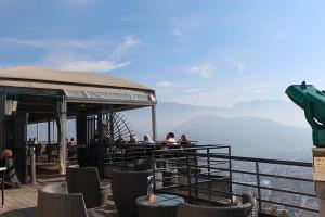 restaurant-terrasse-bastille-grenoble