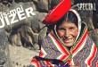 Quiz Pérou (une avec titre 2)