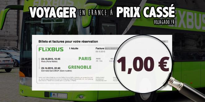 Voyages en bus discount